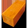 Tiểu gỗ Vàng Tâm trạm Sen